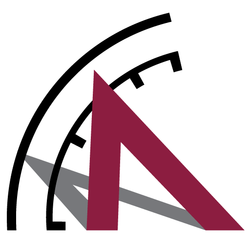 ACMRS Press Logo