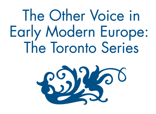 Other Voice Logo
