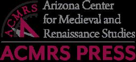 ACMRS Press