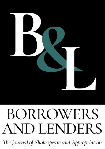 Borrowers and Lenders