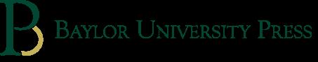 Baylor University Press