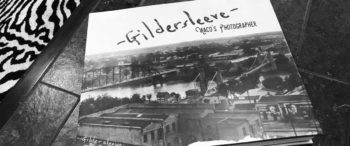 "Wacoan Feature on ""Gildersleeve: Waco's Photographer"""
