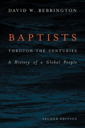 "Reading Religion review of ""Baptists Through the Centuries"""