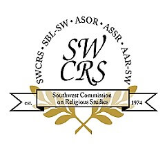 Southwest Commission on Religious Studies