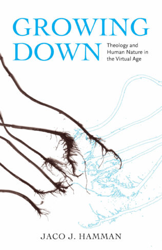 "Christian Scholar's Review Hamman's ""Growing Down"""