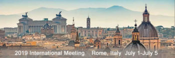 Society of Biblical Literature International Meeting