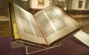 Studiorum Novi Testamenti Societas (SNTS)