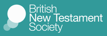 British New Testament Society (BNTS) Conference 2020
