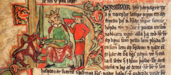 Studies in Old Norse Literature