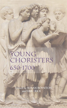 Young Choristers