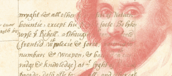 The hunt for Shakespeare's lost source