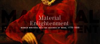 Material Enlightenment