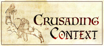 Crusading in Context