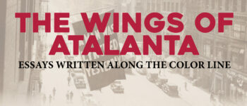 The Wings of Atalanta