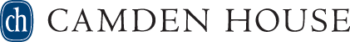 Camden House Prospective Authors