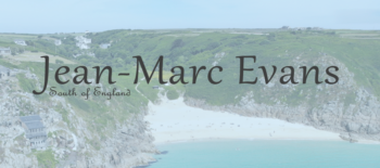 An Interview with Jean-Marc Evans our Rep in the South of England