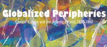 Globalized Peripheries