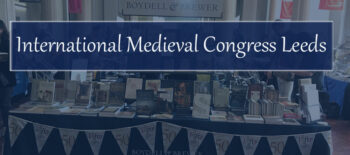 The International Medieval Congress Leeds