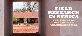 Field Research in Africa
