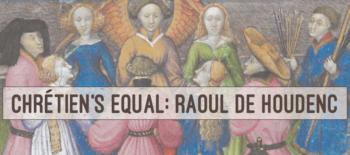 Chrétien's Equal