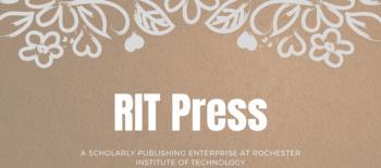 RIT Press