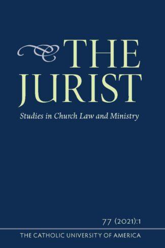 The Jurist