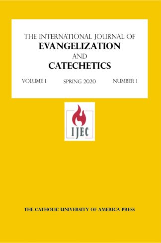International Journal of Evangelization and Catechetics