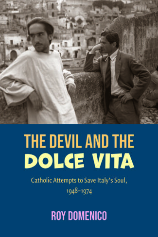 Excerpt from The Devil and the Dolce Vita