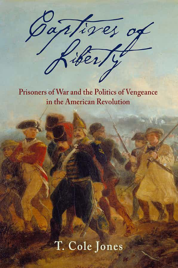 Captives of Liberty