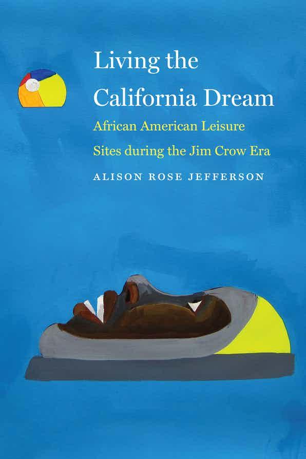 Living the California Dream