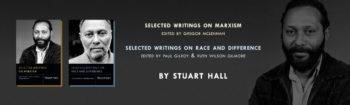 Stuart Hall: Selected Writings