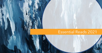 Essential Reads 2021 – Part Two