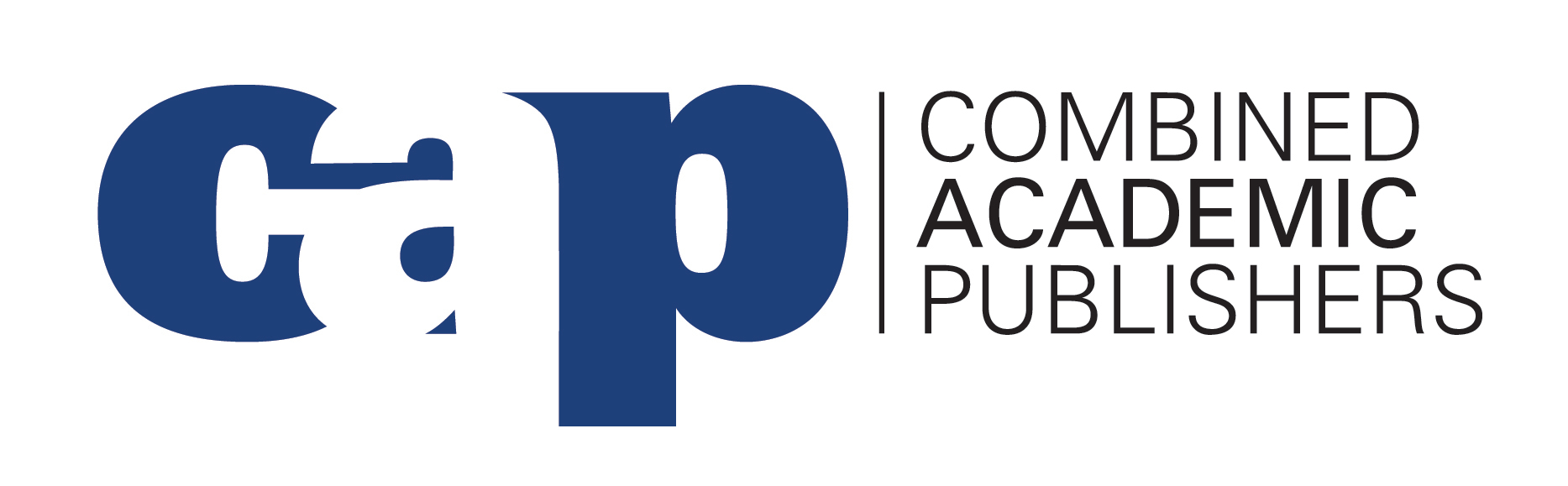 Combined Academic Publishers
