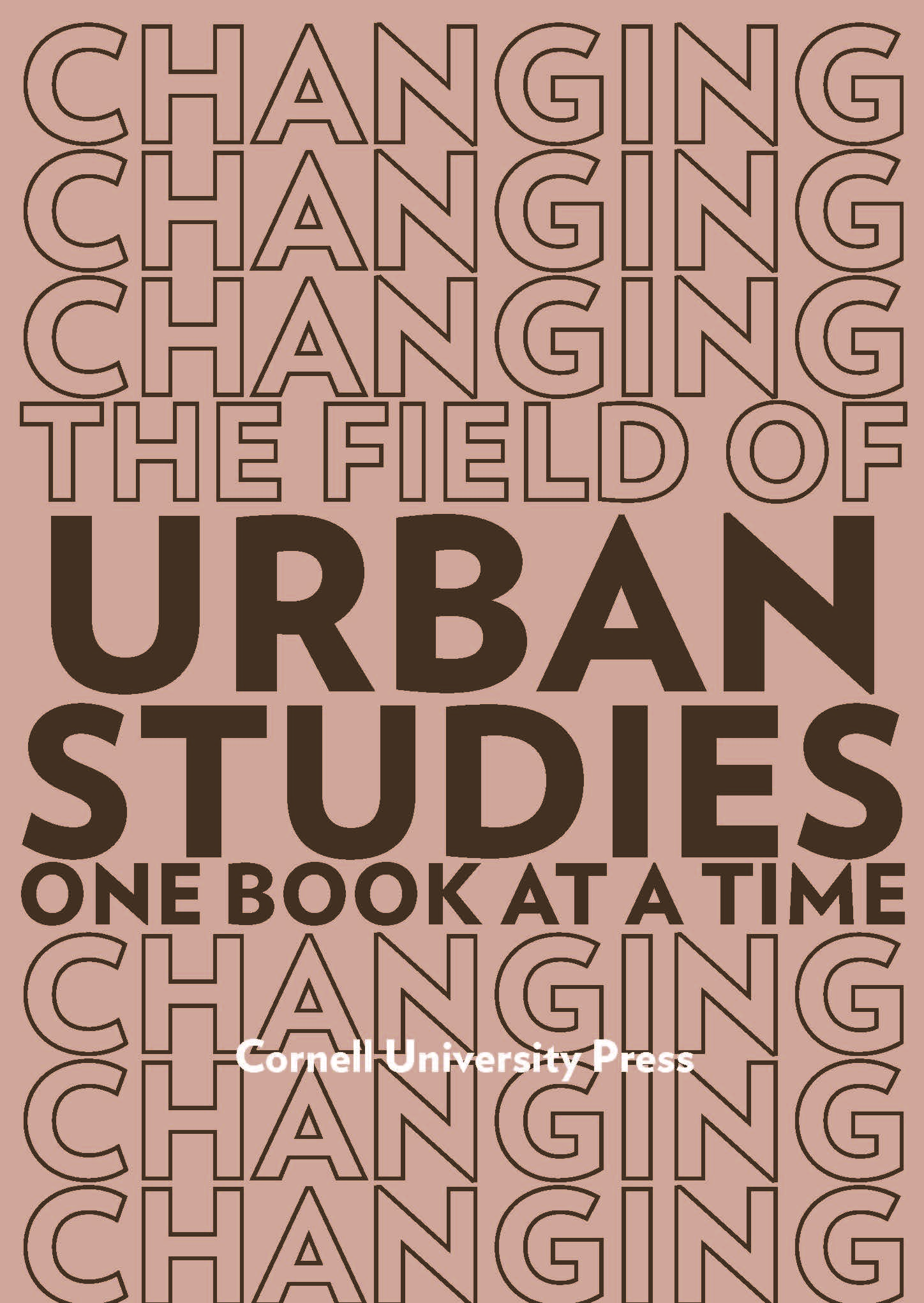 image                                          for Urban Studies 2020