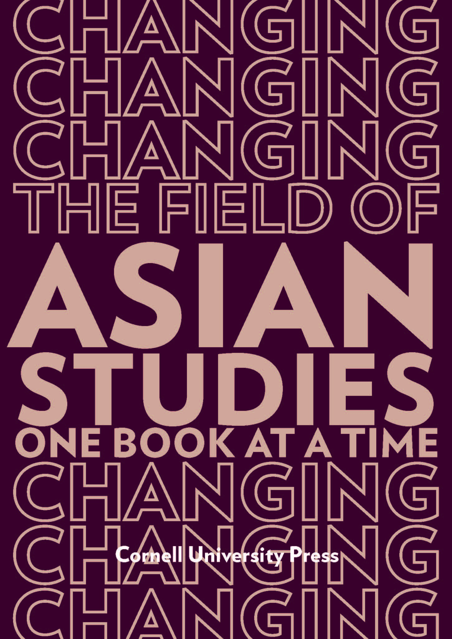 image                                          for Asian Studies 2020