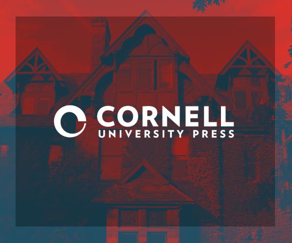 About - Cornell University Press