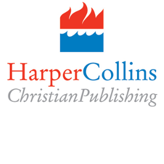 harpercollins christian publishing