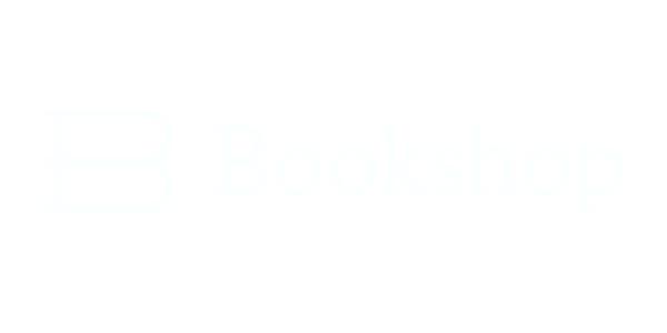 bookshop-logo