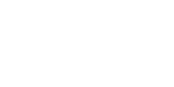 Indi Bound-logo