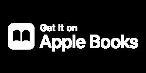 Apple Books-logo
