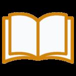 icon-book-colored.fw_-150x150