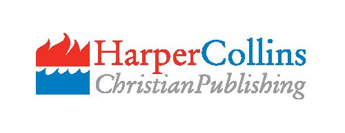 harper collins christian publishing espanol