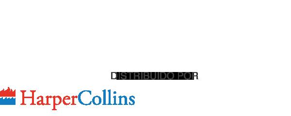 logo_footer_tesoros2