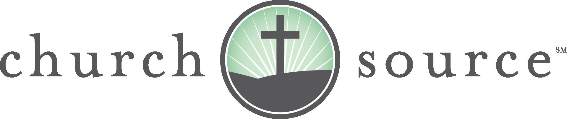 churchsource-horiz-cmyk-1