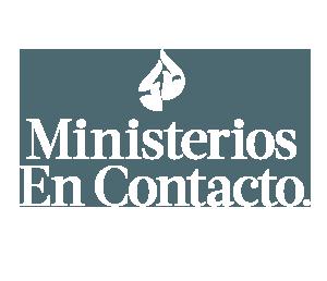 ministerios en contacto