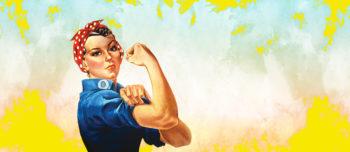 Women Empowered: An eBook Special