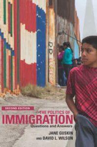 The Politics of Immigration