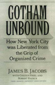 Gotham Unbound
