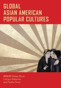 Global Asian American Popular Culture