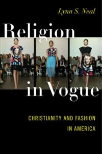 Religion in Vogue